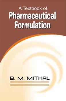 Ph Formulation-BMM