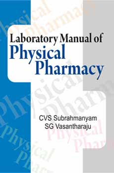 l m pharmacutics rh vallabhprakashan com Pharmacy at the Computer Pharmacy at the Computer