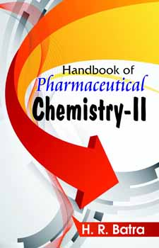 optically active pharmaceutical compounds biology essay Our biology capabilities include molecular modeling, custom assay development and screening, adme and pharmacology  pharmaceutical precursors and compounds.