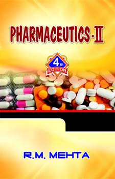 Pharmaceutics1rmmehtapdf[CRACKED] Download Ph-IIrmm